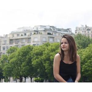 Nounou à Orsay
