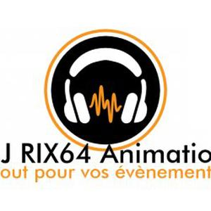 Photo de DJ RIX64 Animation