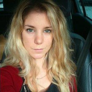 Alicia, 23 ans  recherche des enfants à garder