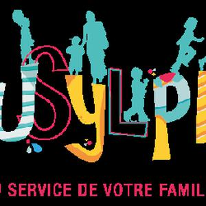 Photo de AUSYLPHI Family