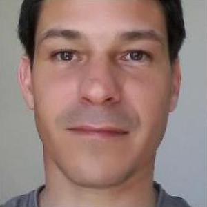 Alain, 47 ans