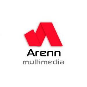 Formations informatique ARENN Multimédia