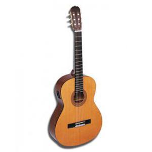 Cours particuliers de guitare sur Villefranche et alentours