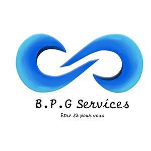 Photo de Centre Services Bellegarde sur valserine