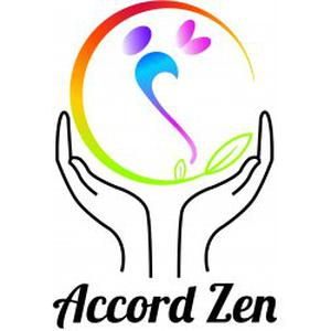 Photo de Accord Zen