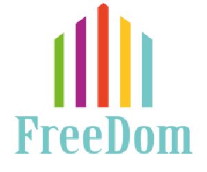 Free Dom' Services à Domicile est le partenaire idéal pour votre repassage!