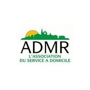 Photo de ADMR