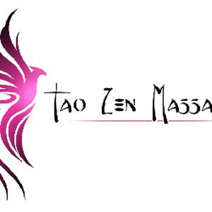 Photo de Tao Zen Massage