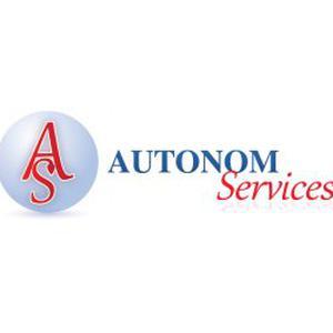 Photo de Autonomservices