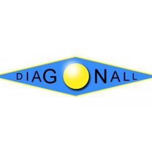 DIAGONALL DIAGNOSTICS IMMOBILIERS