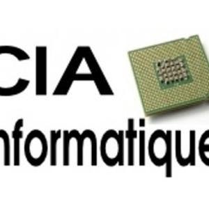 Photo de CIA Informatique