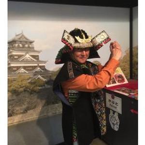 Cours de japonais par un professeur qui parle français et qui a le diplôme de cours de 420-heures