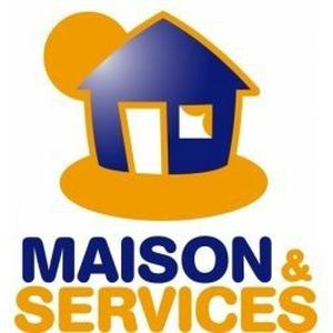 Photo de Maison et Services Dole