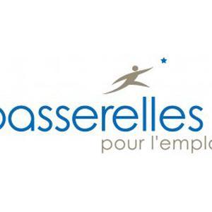 Photo de PASSERELLES POUR L'EMPLOI