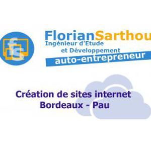 Création de site internet pour petit budget