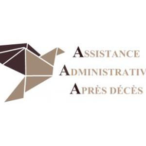 Photo de ASSISTANCE ADMINISTRATIVE APRES DECES
