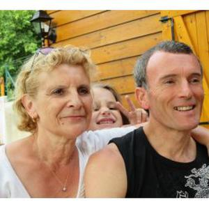 Michel, 56 ans, aide-ménager
