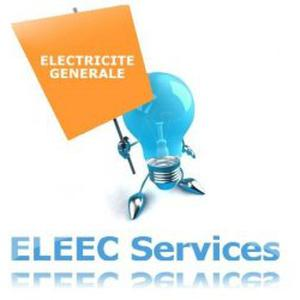 Photo de ELEEC SERVICES