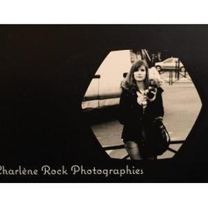Photographe de mariage,  EVJF/G, portraits