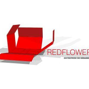 Photo de Redflower