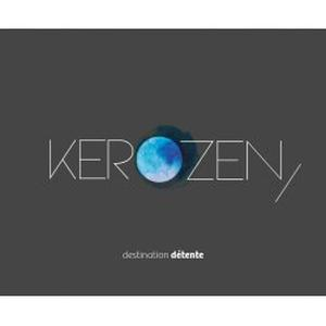 Massage bien-être à domicile / secteur géographique de BREST-ABERS-IROISE-COTE DES LEGENDES (Finistère nord) /www.kerozen-massage.fr ou https://www.facebook.com/kerozenmassage29/