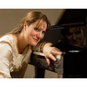 Cours de piano chez le professeur russe