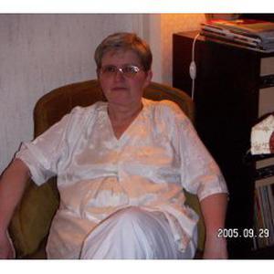 Françoise, Assistante maternelle