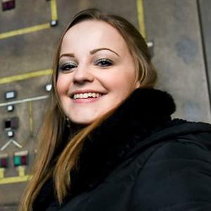 Christina, 21 ans, propose promenade d'animaux à Perpignan