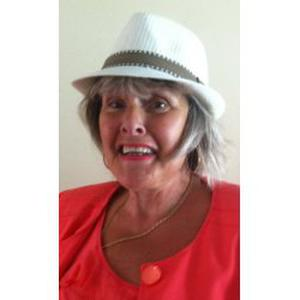 Isabelle, 58 ans Cherche poste de Gouvernante