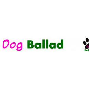 DOG BALLAD: Promenade et Garde d'animaux