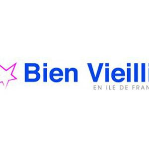10 agences franciliennes d'aide et de soin à domicile dont le transport des personnes