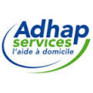 Photo de Adhap Services Brest