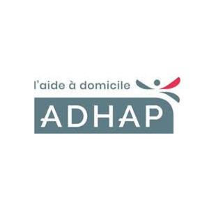 Photo de ADHAP Services Toulouse 2