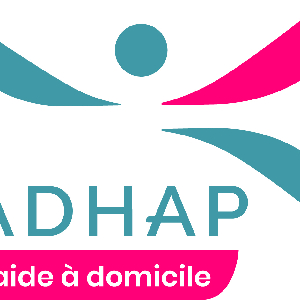 Photo de ADHAP Services Bègles