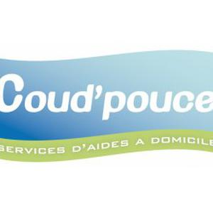 Photo de Coud'Pouce