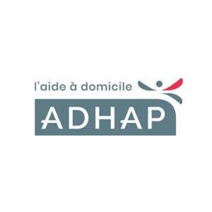 L'accompagnement de personnes âgées avec Adhap Services