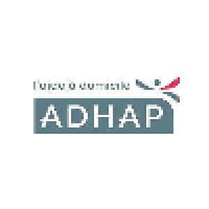 Photo de ADHAP Services Nantes Ouest