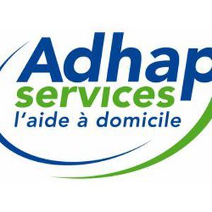 Photo de ADHAP Services Longwy