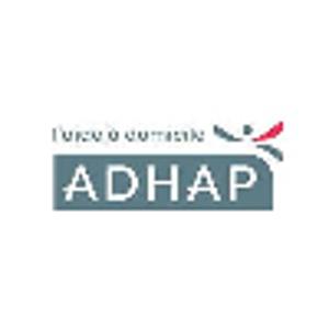 Le transport de personnes âgées avec Adhap Services Vannes