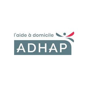 Photo de ADHAP Services Clermont Ferrand