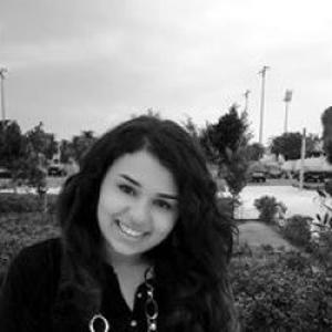 Photo de Majda