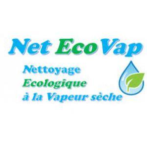 Photo de Net Eco Vap 40