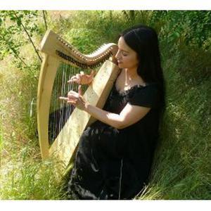 Cours particuliers de harpe(Paris)