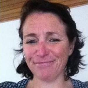 Nathalie, 50 ans