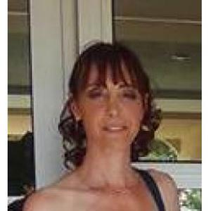Paula, 47 ans, auxiliaire de vie