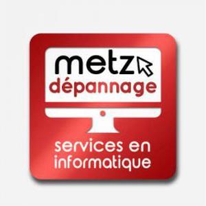 Photo de Metz-dépannage