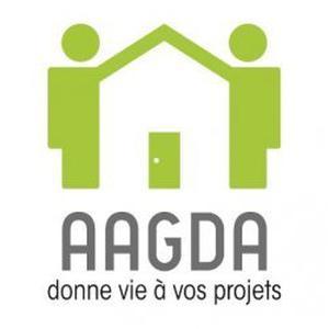 Photo de Association AAGDA