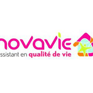 Photo de NOVAVIE