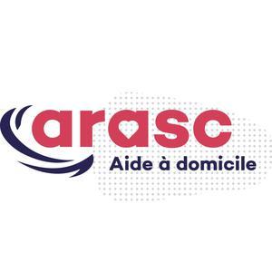 Téléassistance - faites confiance à l'ARASC