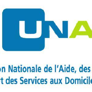 Aide à domicile à Annecy et environs
